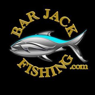 drift fishing charters